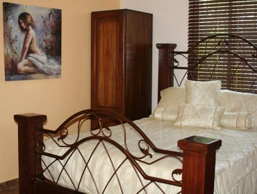 Guesthouse Punta Chame Club and Resort