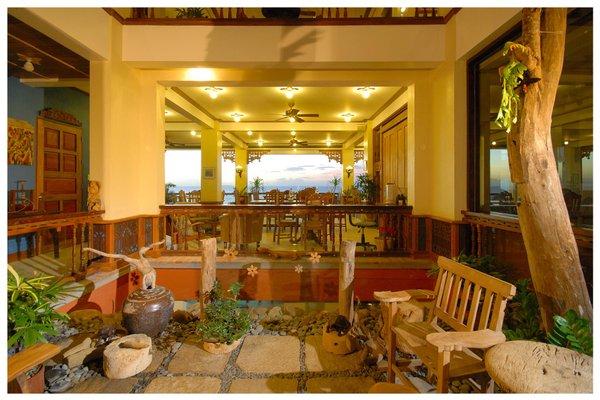 Amarela Resort - фото 6