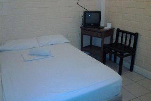 La Maria Pension Hotel - фото 6