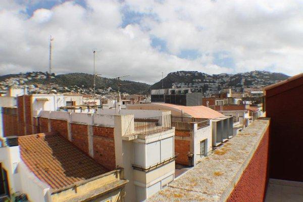 Agi Pi Sunyer Apartments - фото 8