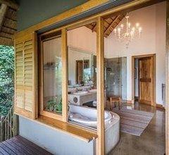 Karkloof Safari Villas