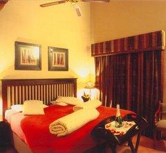 Fairview Hotel & Village