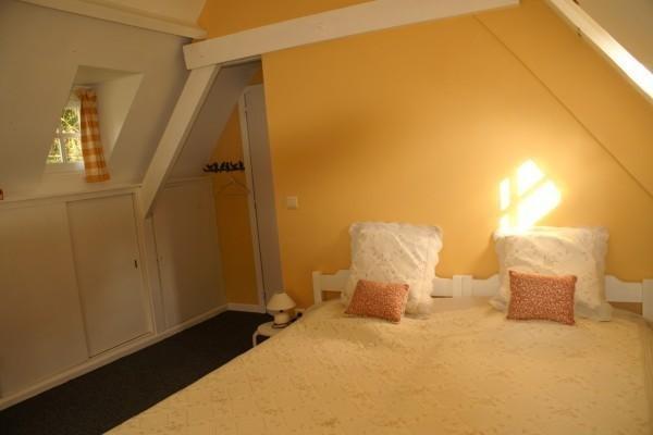 Guest House La Gallinette - фото 10