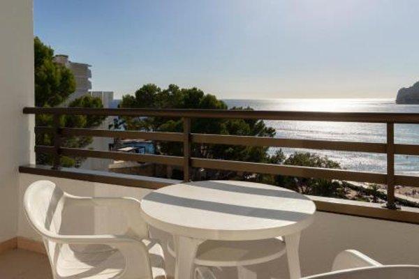 Hotel Beverly Playa - 18