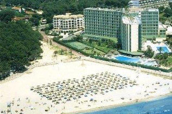 Hotel Beverly Playa - 23