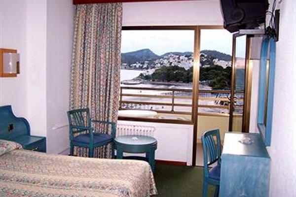 Hotel Beverly Playa - 3