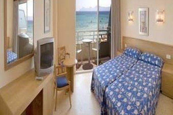 Hotel Beverly Playa - 5