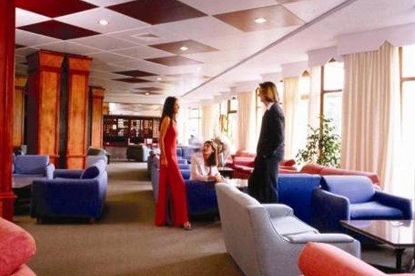 Hotel Beverly Playa - 6