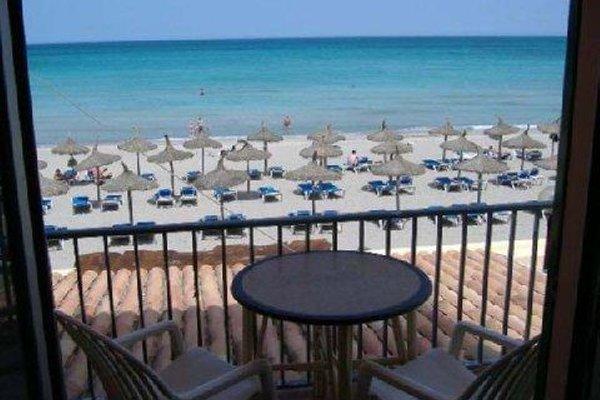 Hostal Blue Beach - 15