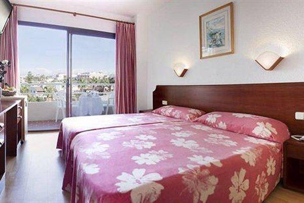 BQ Can Picafort Hotel - фото 50