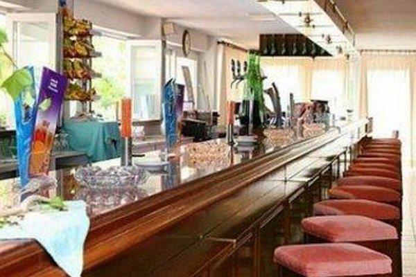 Hotel THB Dos Playas - 10