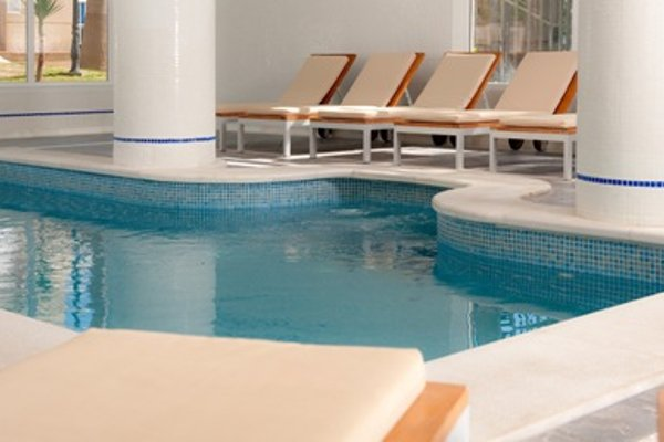 Hotel THB Dos Playas - 16