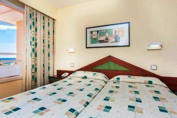 Insotel Cala Mandia Resort - фото 6