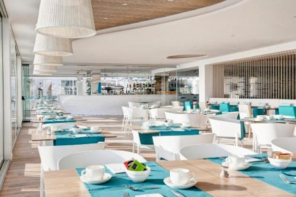 The Sea Hotel by Grupotel - Adults Only - фото 11