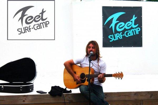 7FeetSurfCamp - 11