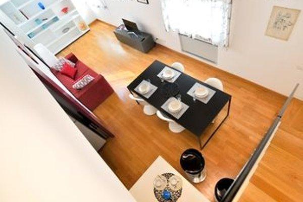 Apartment Residenza San Giobbe - 3