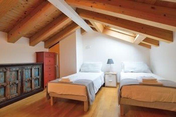 Apartment Residenza San Giobbe - 7