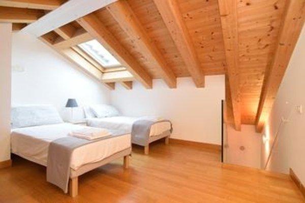 Apartment Residenza San Giobbe - 8