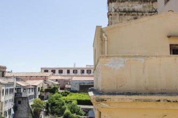 Ponticello Apartments - фото 21