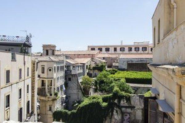 Ponticello Apartments - фото 22