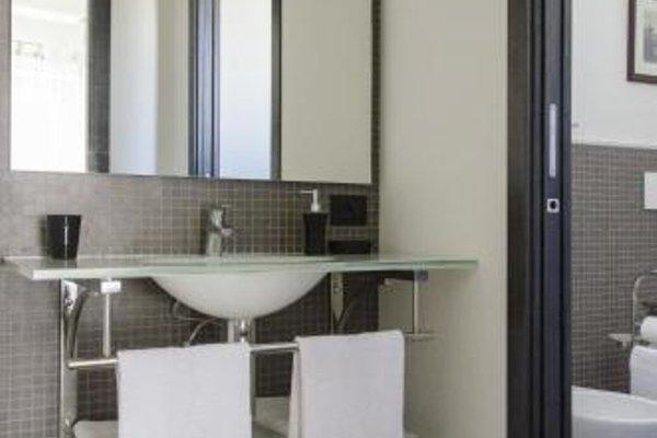 Ponticello Apartments - фото 7