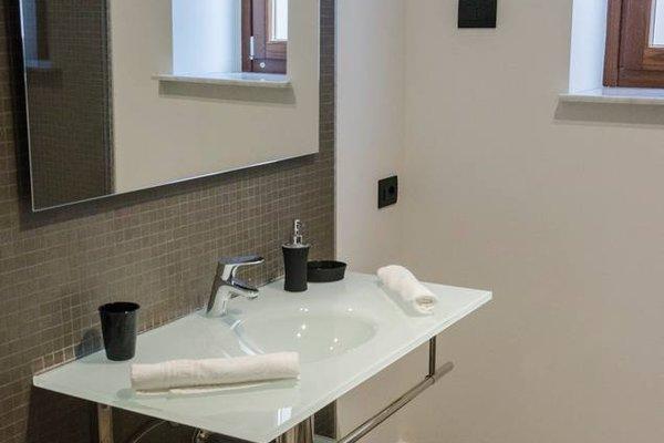 Ponticello Apartments - фото 8