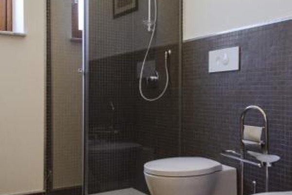 Ponticello Apartments - фото 9