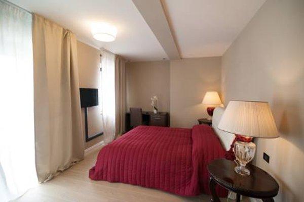 Les Suites Bari - фото 39