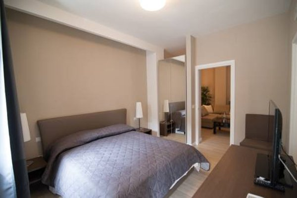 Les Suites Bari - фото 10