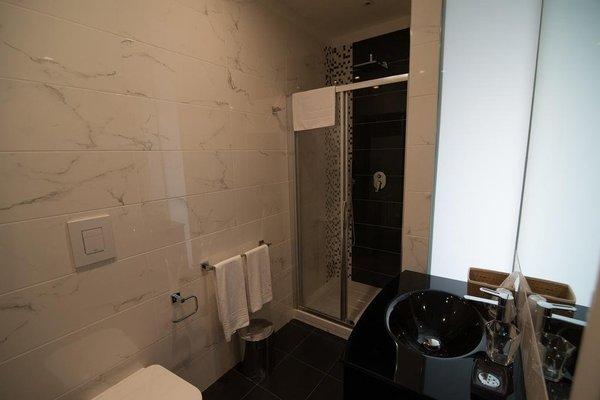 Les Suites Bari - фото 23