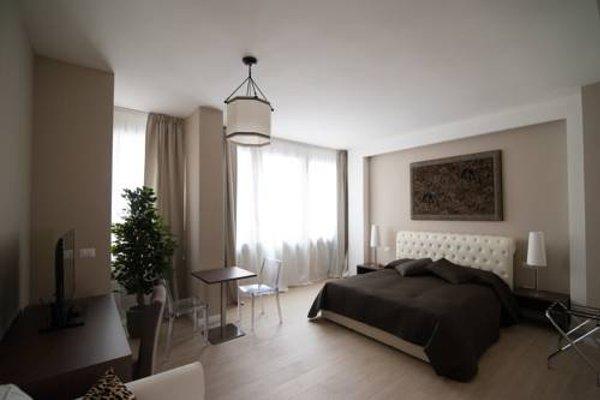 Les Suites Bari - фото 6