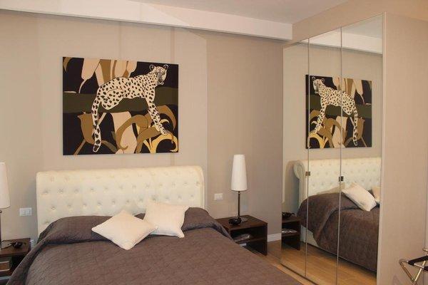 Les Suites Bari - фото 8