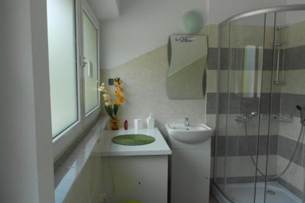 Hostel Extra - фото 6