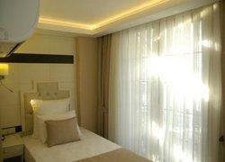 Comfort Elite Hotel Sultanahmet фото 3