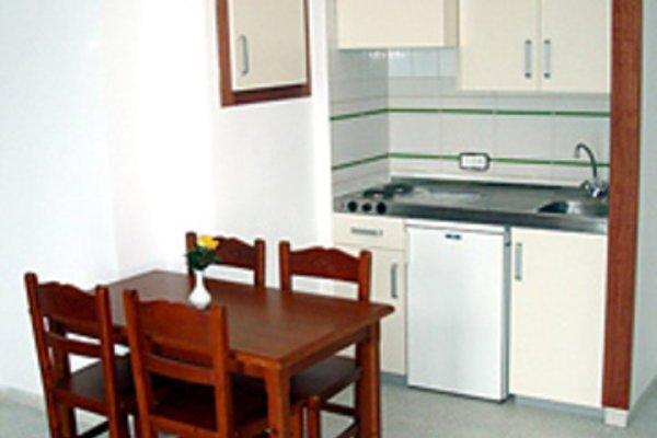 Magalluf Strip Apartment - фото 10
