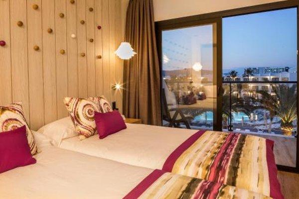 Grand Palladium White Island Resort & Spa - All Inclusive - фото 50