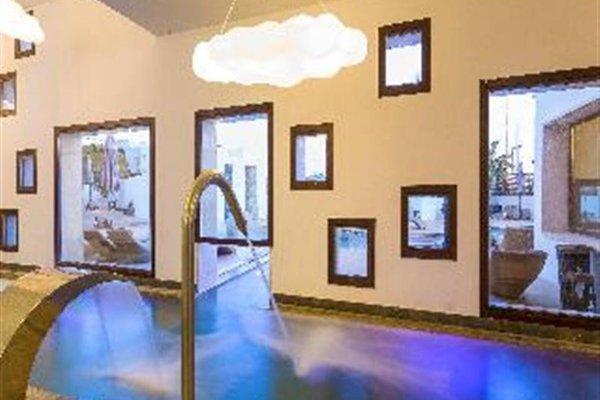 Grand Palladium White Island Resort & Spa - All Inclusive - фото 12
