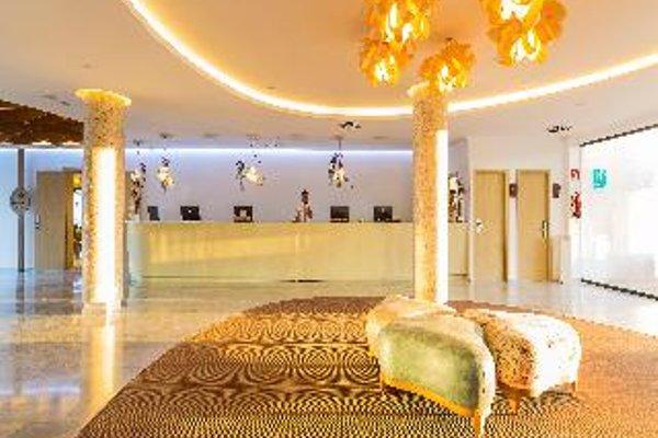 Grand Palladium White Island Resort & Spa - All Inclusive - фото 13
