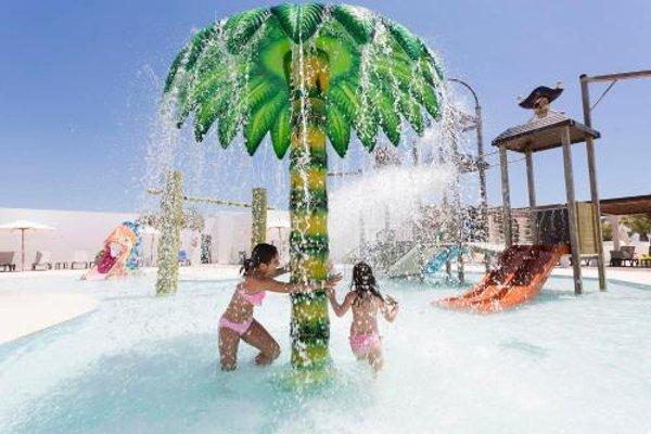 Grand Palladium White Island Resort & Spa - All Inclusive - фото 20