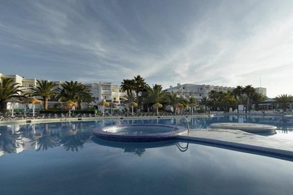 Grand Palladium White Island Resort & Spa - All Inclusive - фото 22