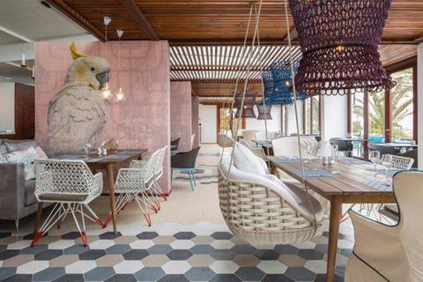 Grand Palladium White Island Resort & Spa - All Inclusive - фото 3