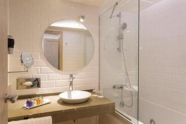 Grand Palladium White Island Resort & Spa - All Inclusive - фото 7