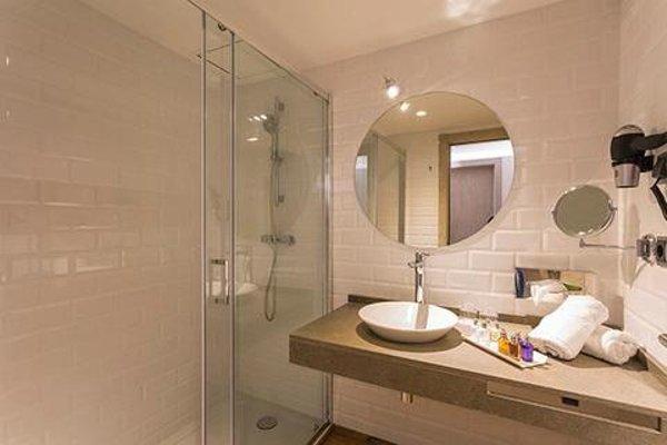 Grand Palladium White Island Resort & Spa - All Inclusive - фото 8