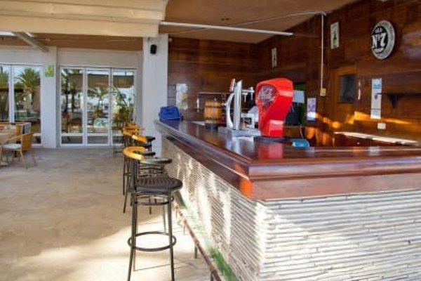 Hotel Playa Real - 10