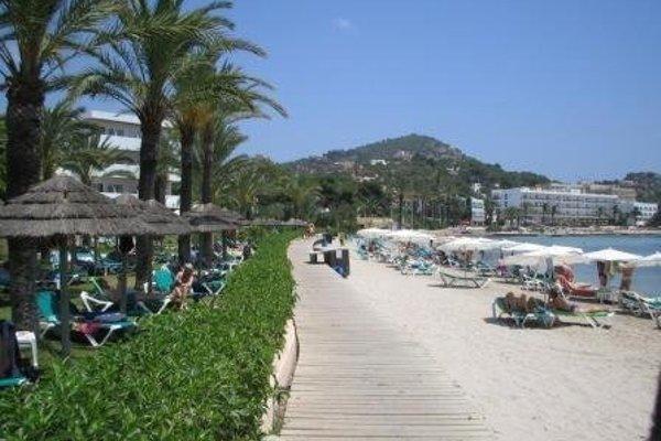 Hotel Playa Real - 13