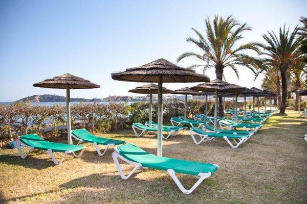 Hotel Playa Real - 15