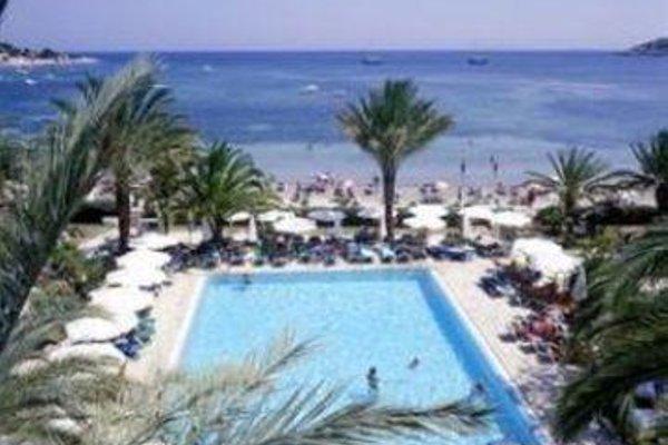 Hotel Playa Real - 18