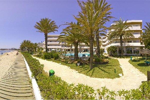 Hotel Playa Real - 19