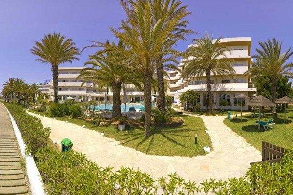 Hotel Playa Real - 20