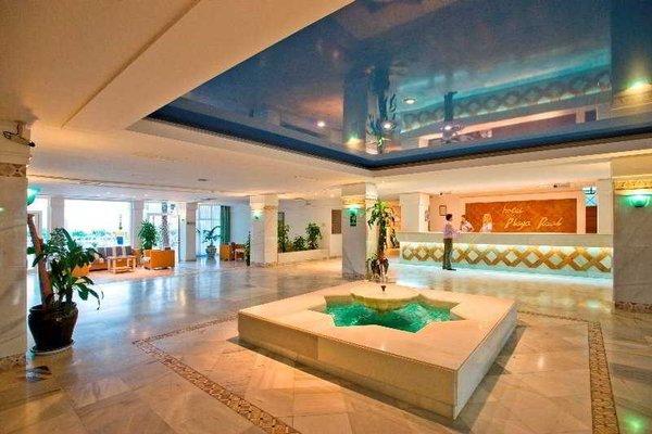 Hotel Playa Real - 6